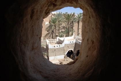 tunezja-libia-2009-095