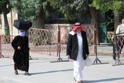 turcja-syria-jordania-2008-235