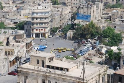 turcja-syria-jordania-2008-242