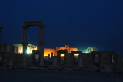 turcja-syria-jordania-2008-274