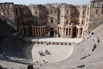 turcja-syria-jordania-2008-333