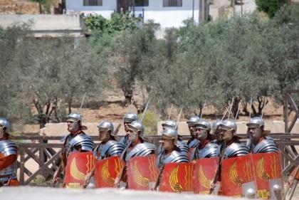turcja-syria-jordania-2008-355