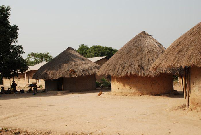 Senegal, Gambia, Gwinea-Bissau 2013 – dzień 15
