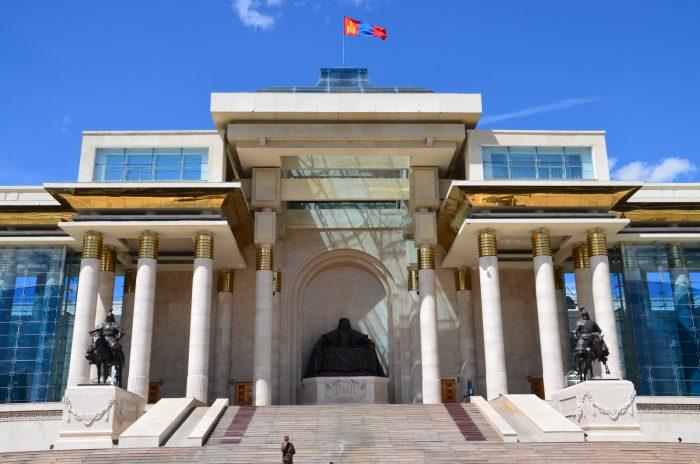 Mongolia 2013 – dzień 19, 20 i 21