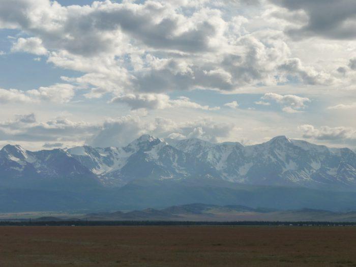 Mongolia 2013 – dzień 10