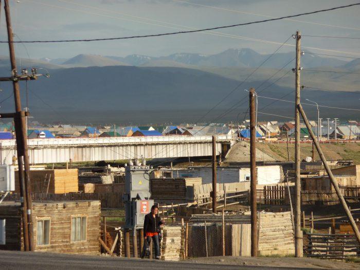 Mongolia 2013 – dzień 11