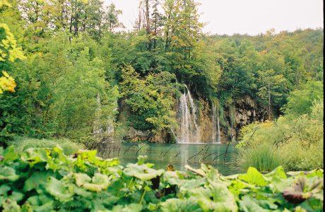 Chorwacja 2003