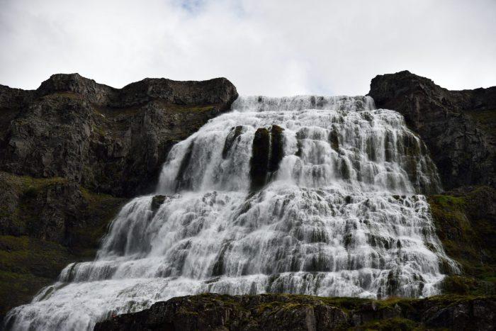Islandia 2016 – dzień 18